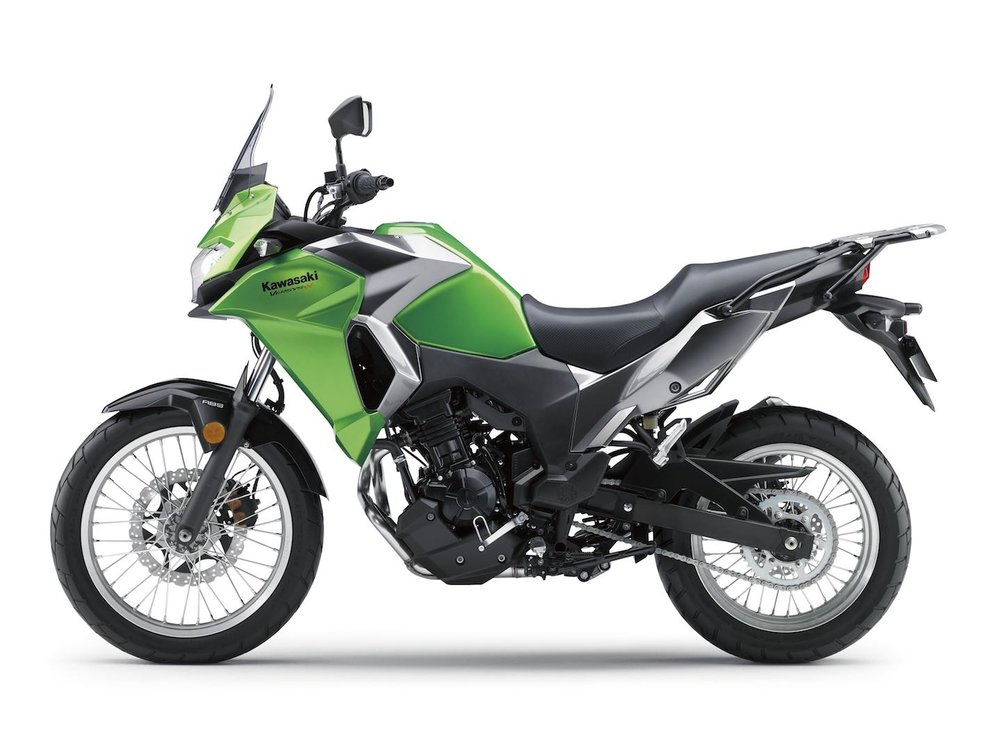 2017-kawasaki-versys-x-300-fast-facts-2.jpeg