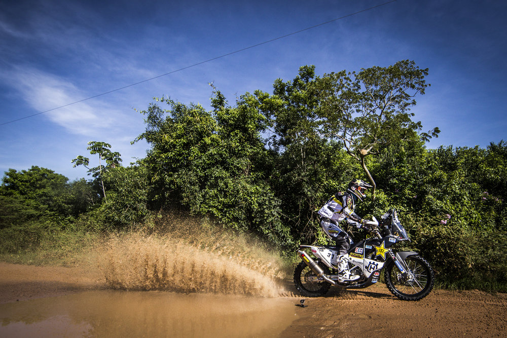 27667_Pela Renet Husqvarna FR 450 Dakar 2017.jpg