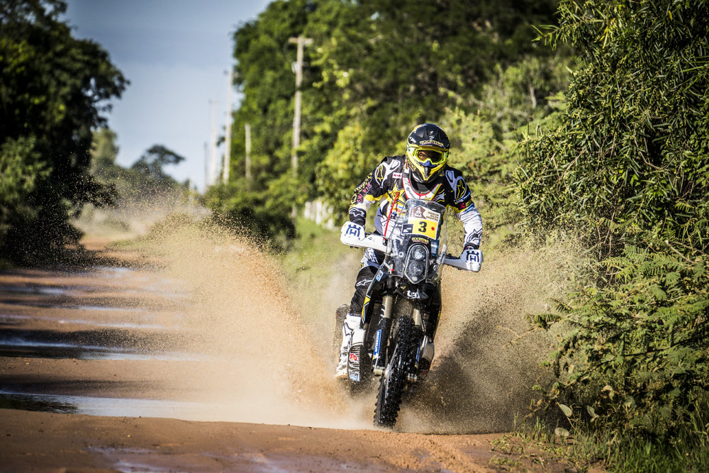 27670_Pablo Quintanilla Husqvarna FR 450 Dakar 2017.jpg