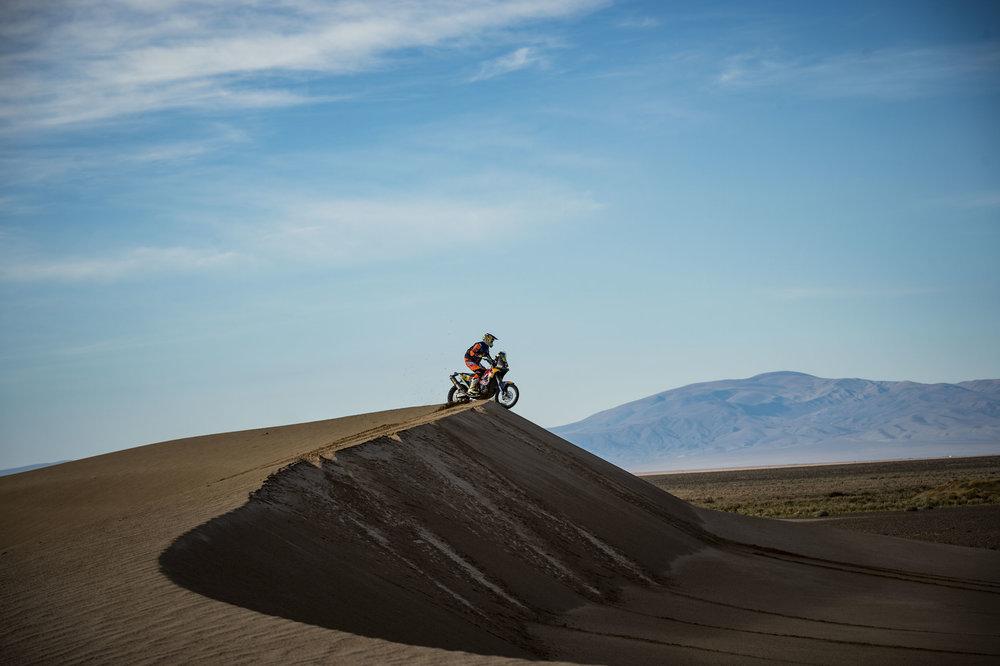 Toby Price KTM.jpg
