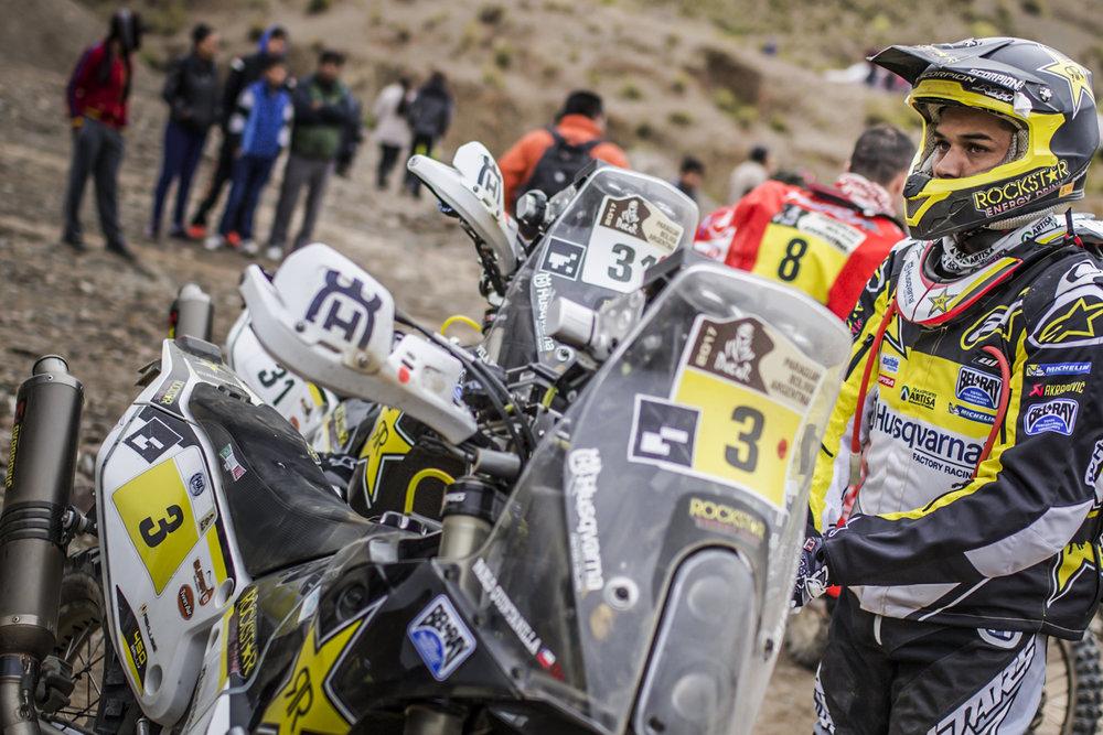 27875_Pablo Quintanilla Husqvarna FR 450 Dakar 2017.jpg