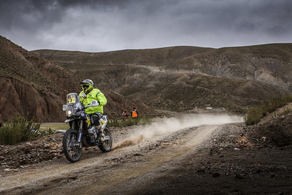 27877_Pablo Quintanilla Husqvarna FR 450 Dakar 2017.jpg
