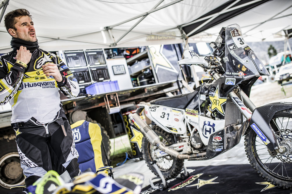 27885_Pela Renet Husqvarna FR 450 Bivouac Dakar 2017.jpg