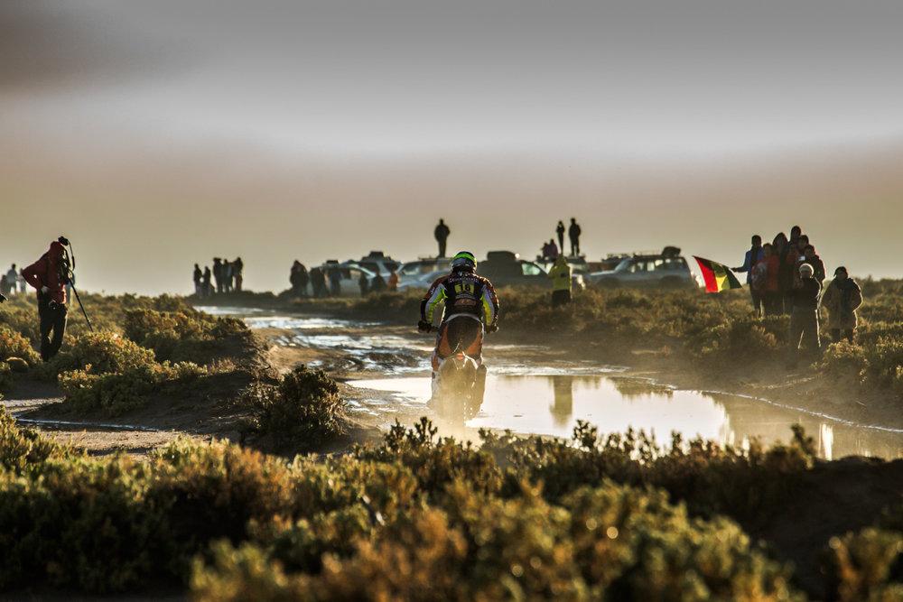 Matthias Walkner KTM 450 RALLY Dakar 2017-1.jpg