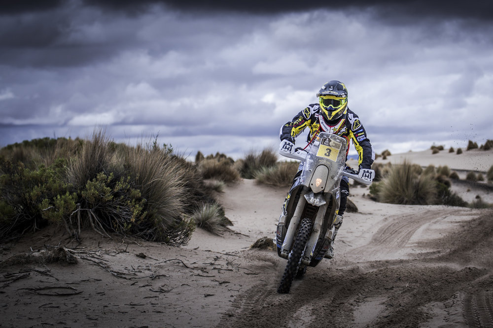 27908_Pablo Quintanilla Husqvarna FR 450 Dakar 2017.jpg