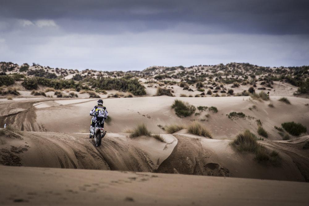27904_Pela Renet Husqvarna FR 450 Dakar 2017.jpg