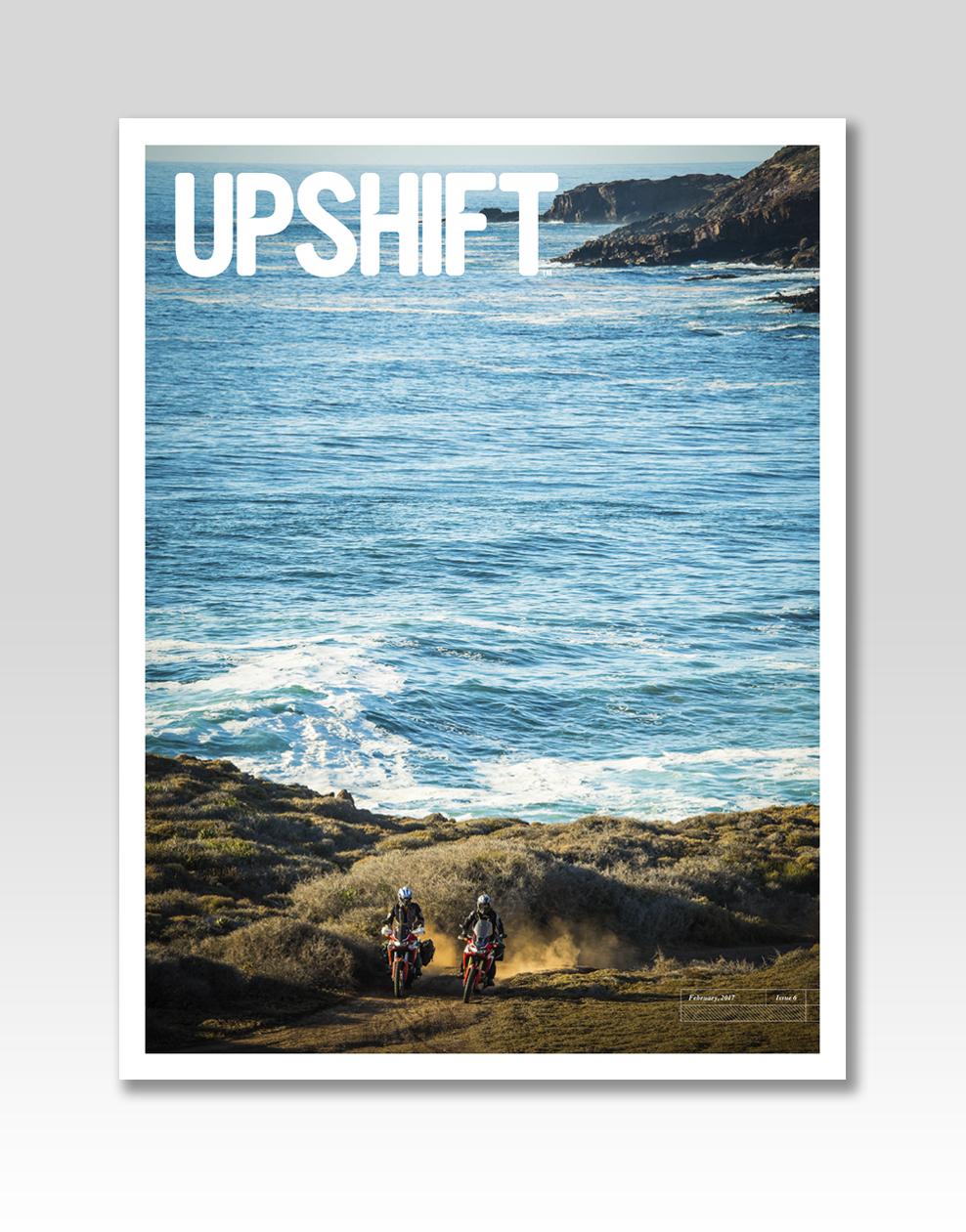 UPSHIFT 5.jpg