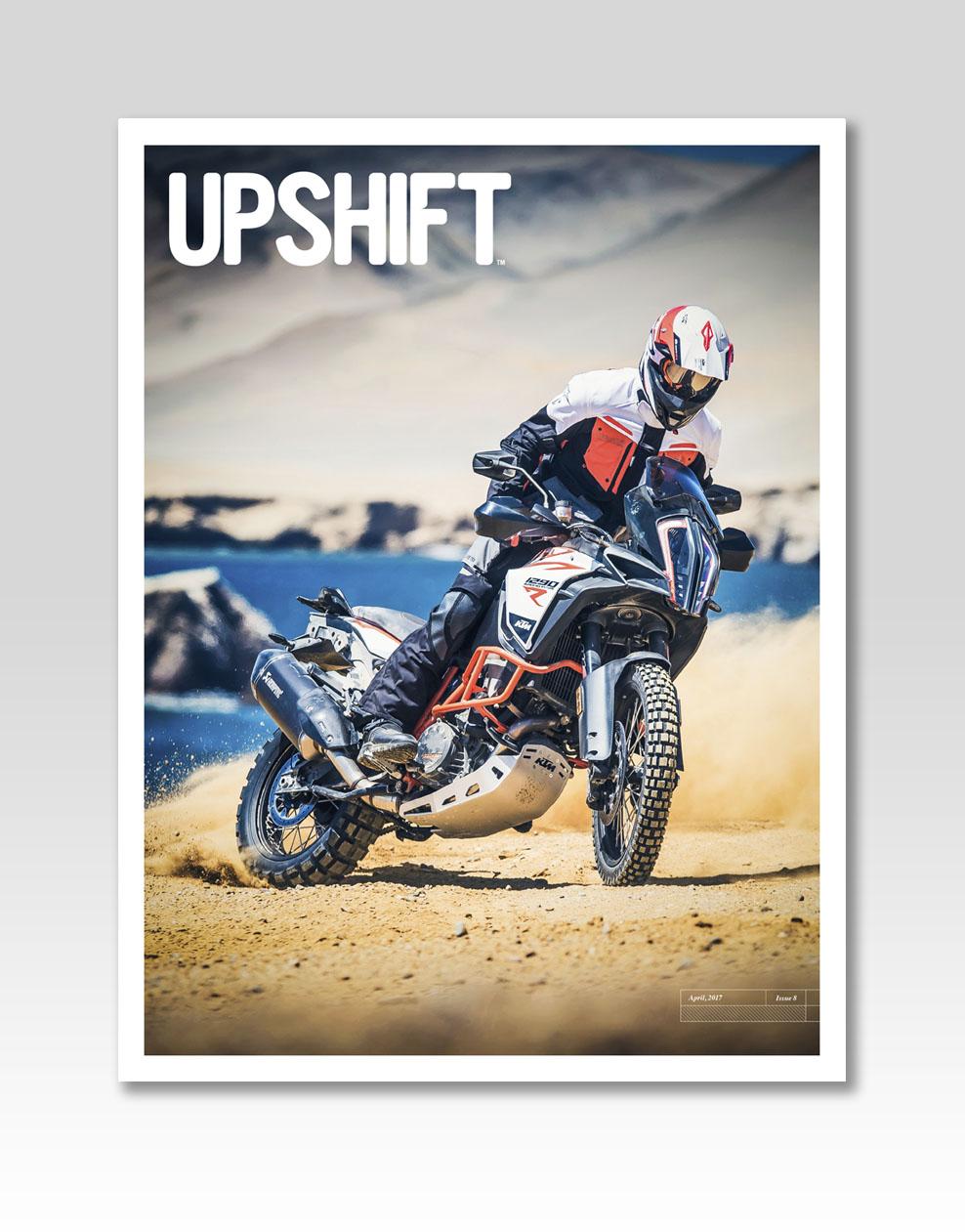 UPSHIFT 8.jpg