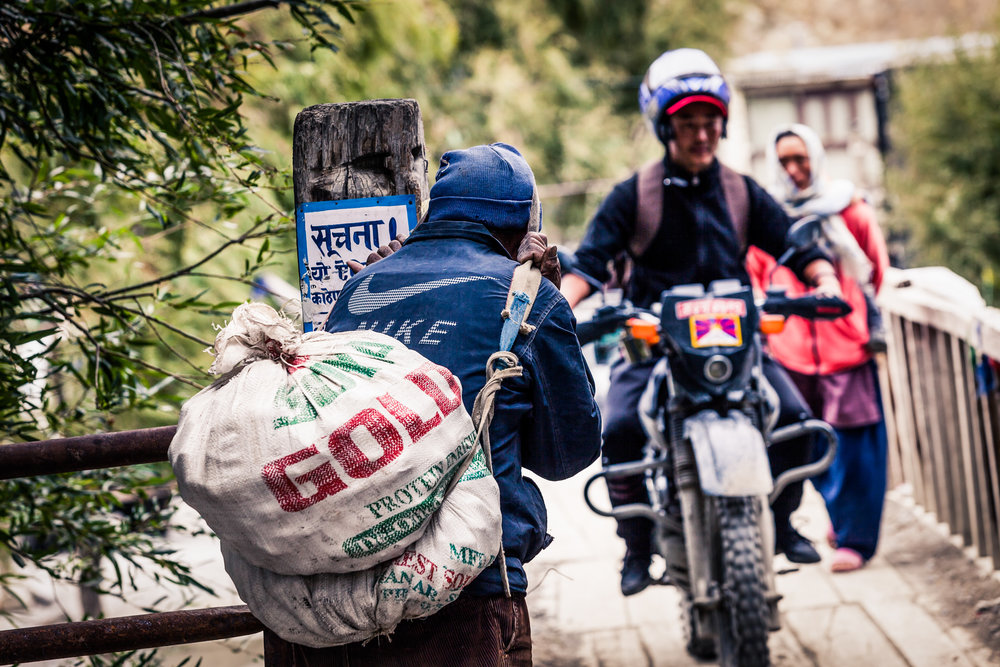 TWHMC-nepal-motorcycle-adventure-2016-0781-2.jpg