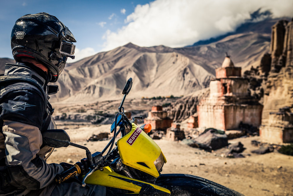 TWHMC-nepal-motorcycle-adventure-2016-1076-2.jpg