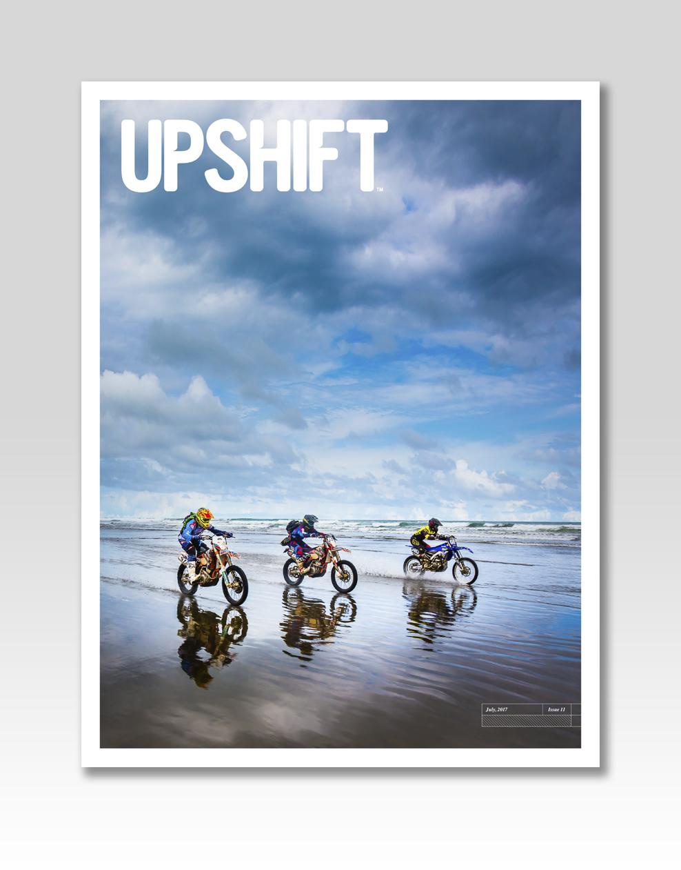 UPSHIFT 11.jpg