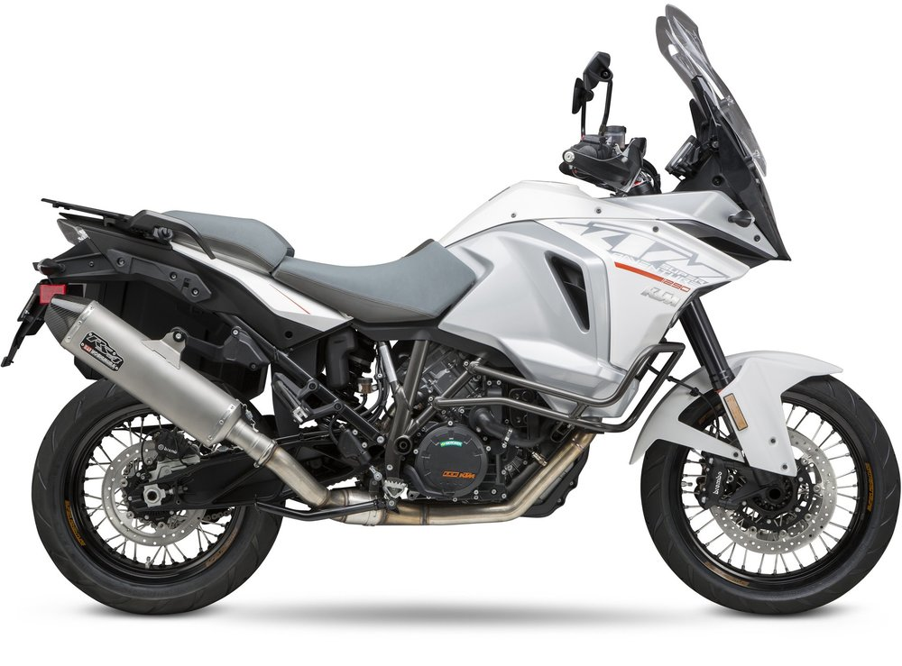 16190BD520_KTM_14-17_ADV_RS4_SO_SS:CF_1White.jpg