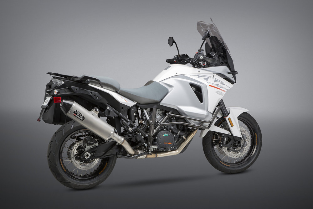 16190BD520_KTM_14-17_ADV_RS4_SO_SS-CF_2Gray.jpg