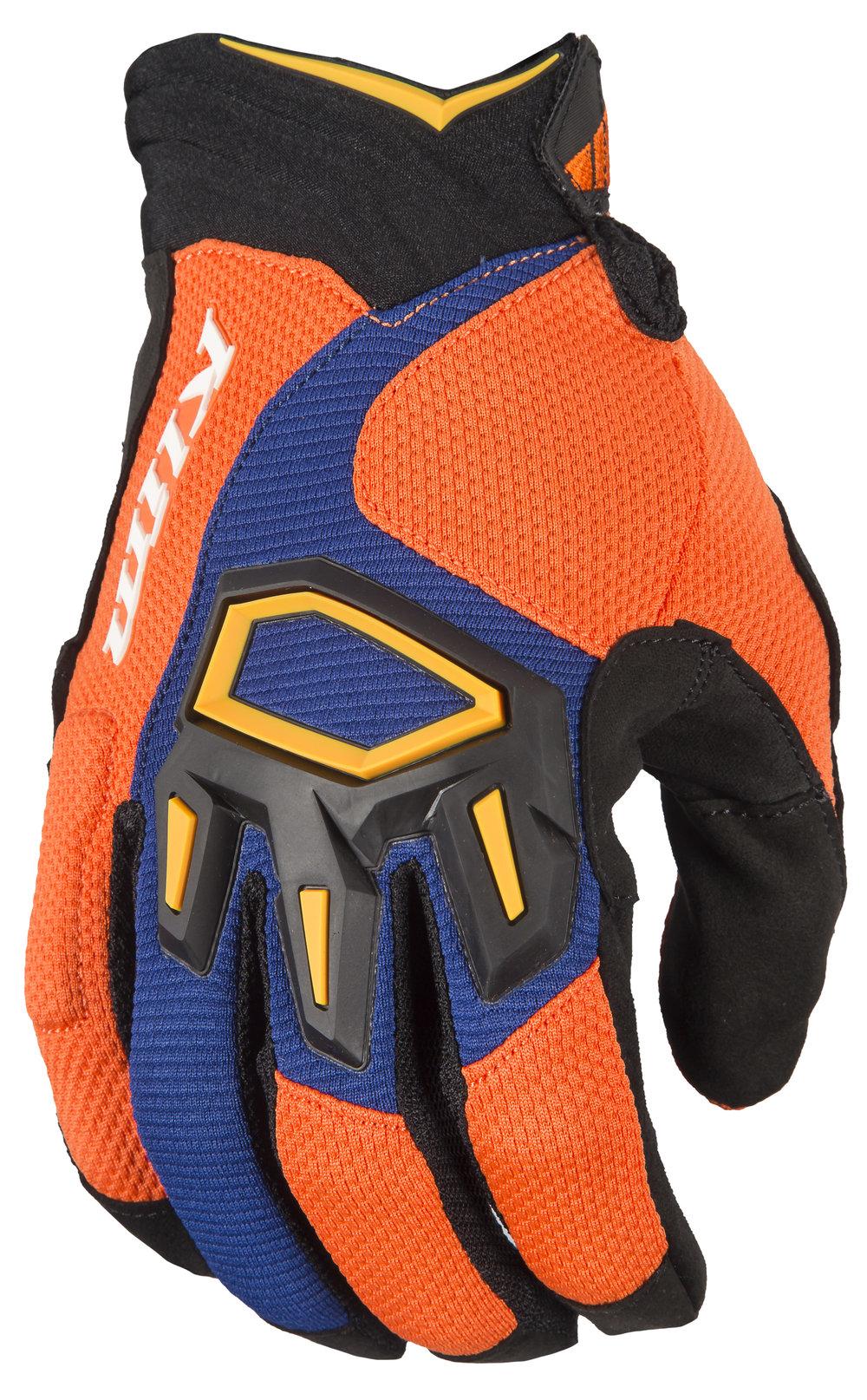 Dakar Glove 3167-003-400.jpg