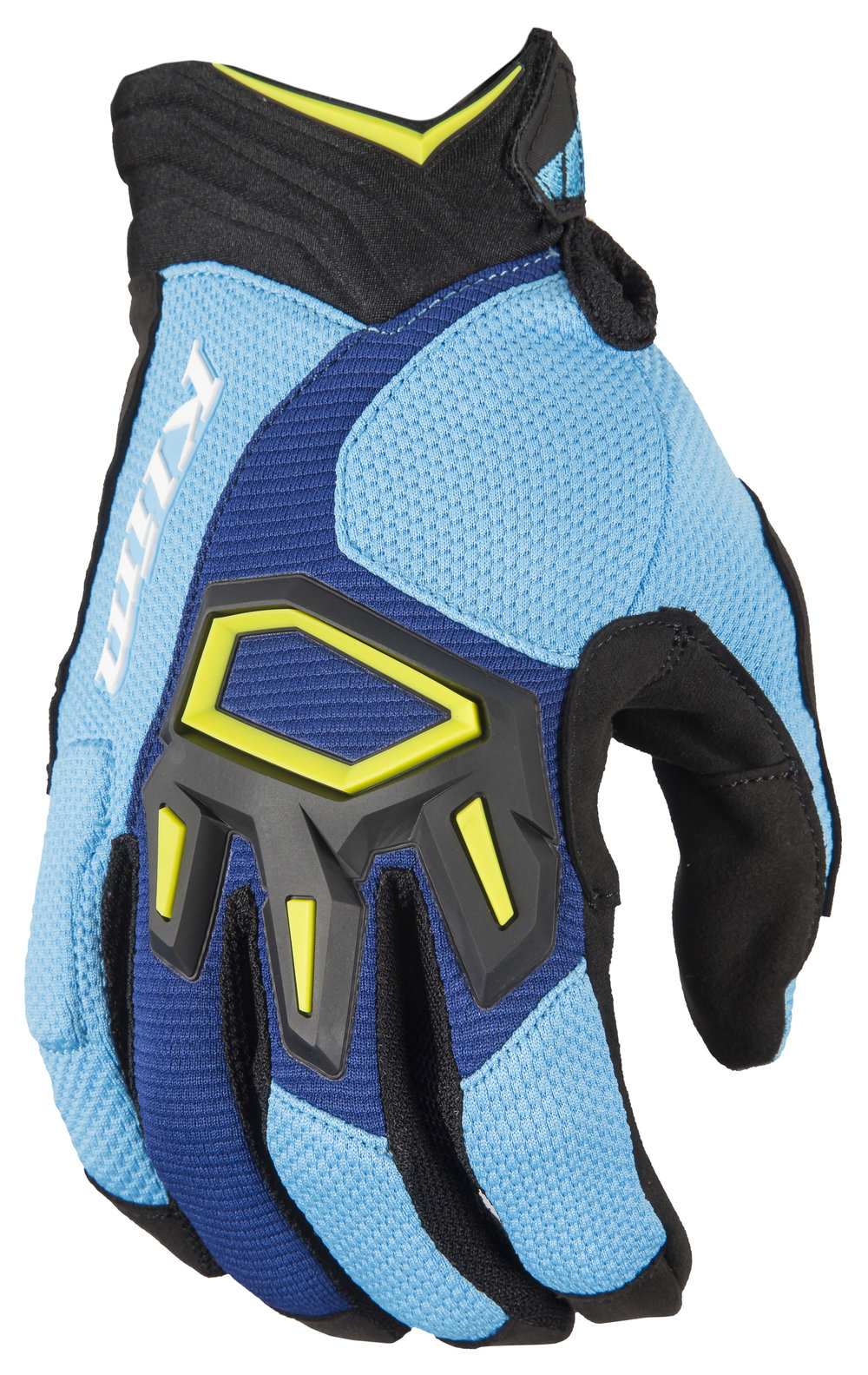 Dakar Glove 3167-003-200.jpg
