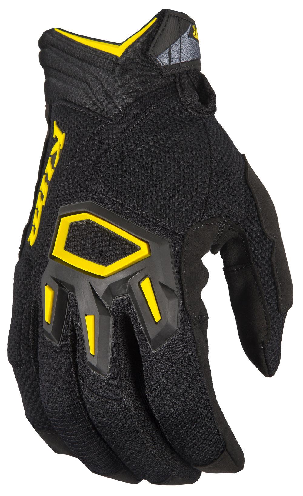 Dakar Glove 3167-003-000.jpg
