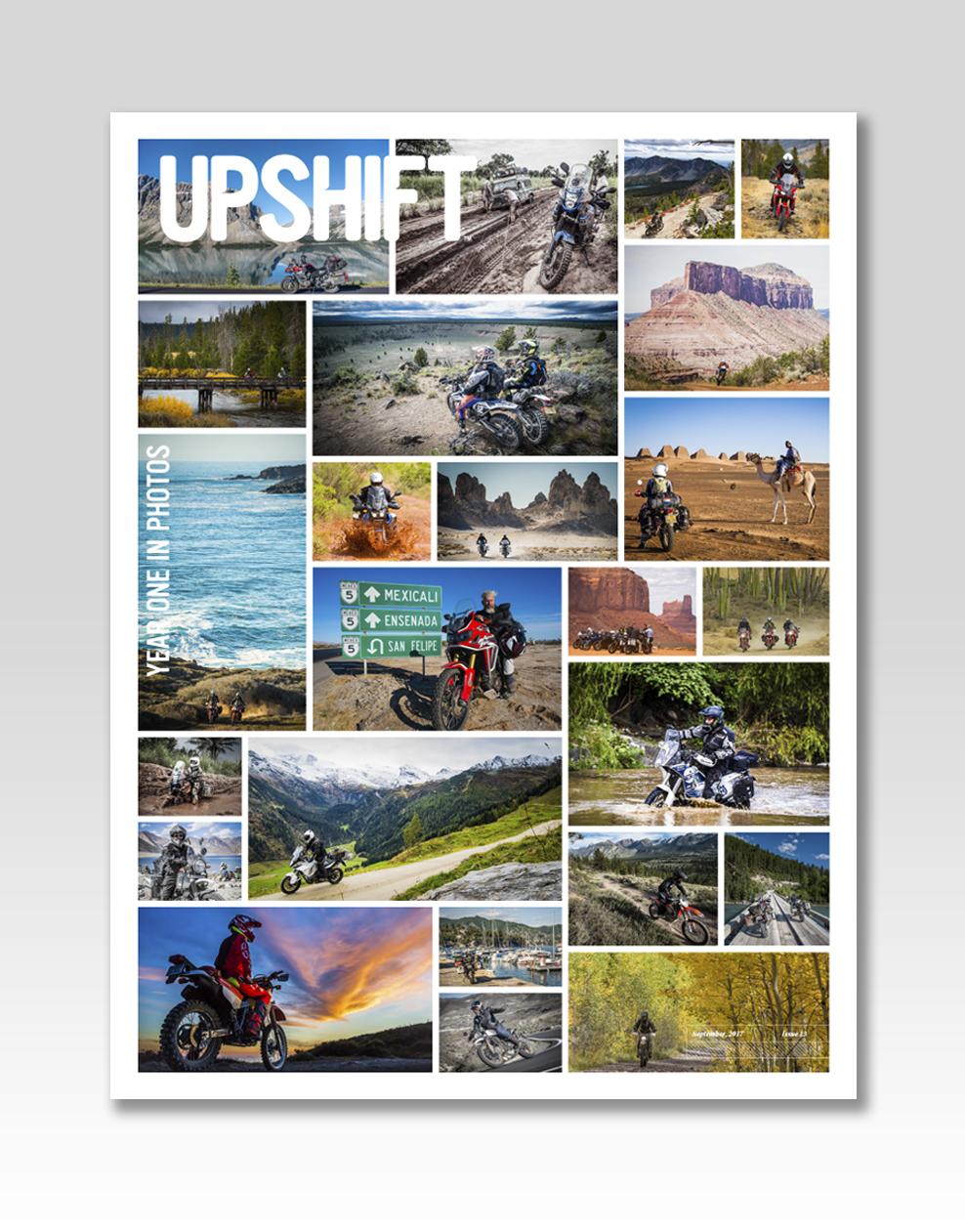 UPSHIFT 13.jpg