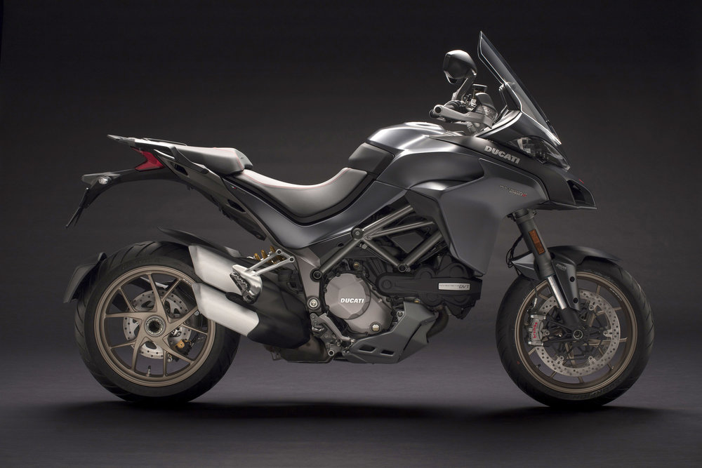 Multistrada 1260_grey.jpg