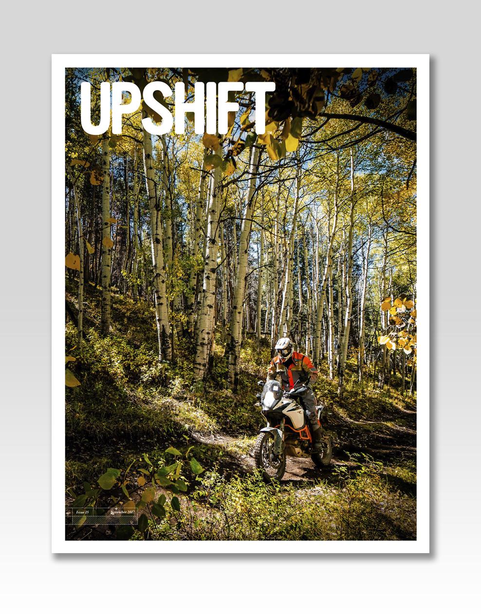 UPSHIFT 15.jpg