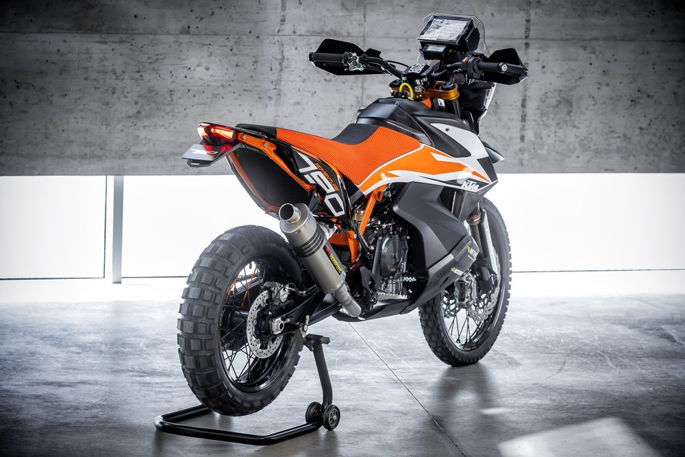 KTM 790 ADVENTURE R Prototype_02.jpg