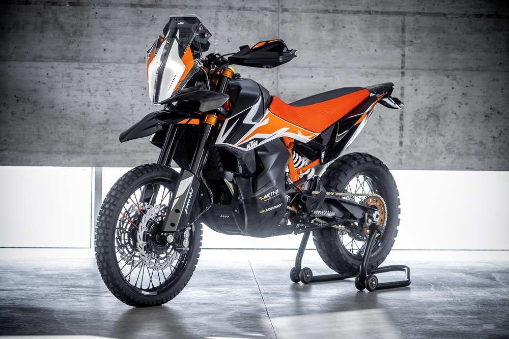 KTM 790 ADVENTURE R Prototype_03.jpg