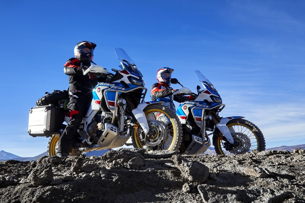 18_Honda_Africa_Twin_Adventure_Sports_Action_Image_7.jpg