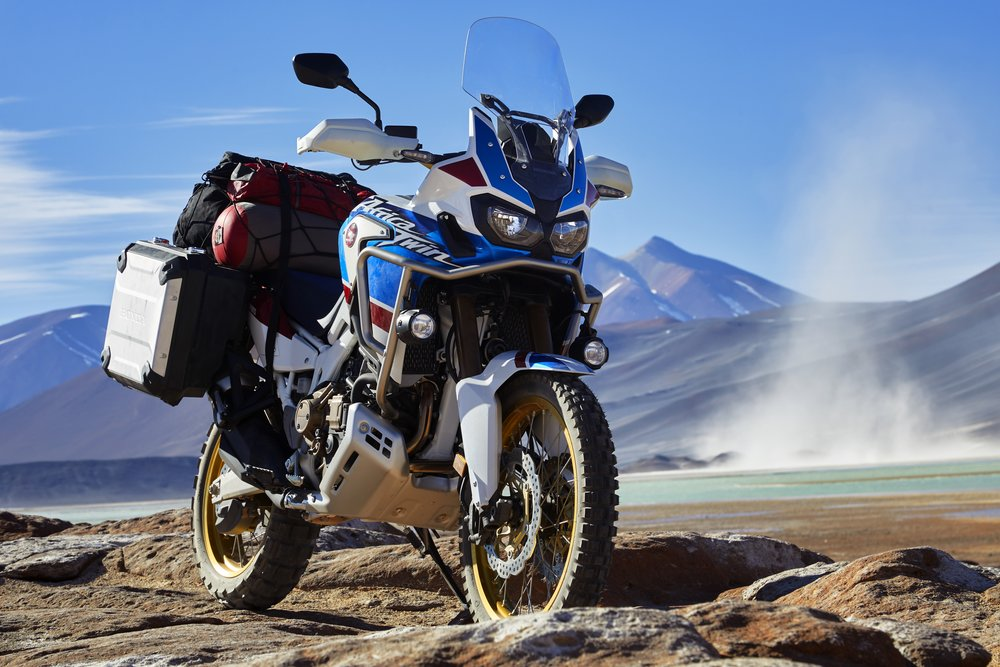 18_Honda_Africa_Twin_Adventure_Sports_Action_Image_11.jpg