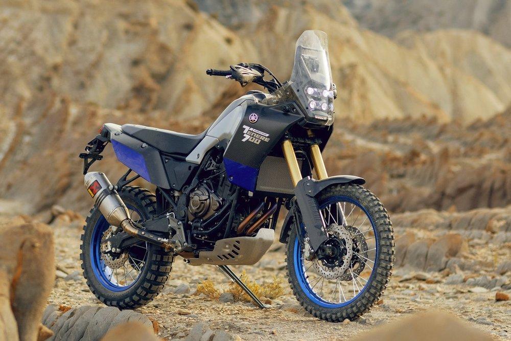 110617_tenere+700_prototype_beauty_003.jpg