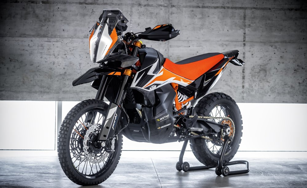 KTM+790+ADVENTURE+R+Prototype_03.jpg