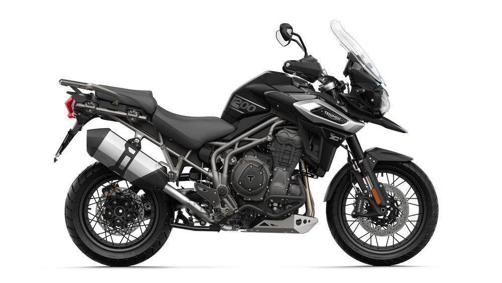 Tiger_1200_XCx-RHS-Jet-Black.jpg