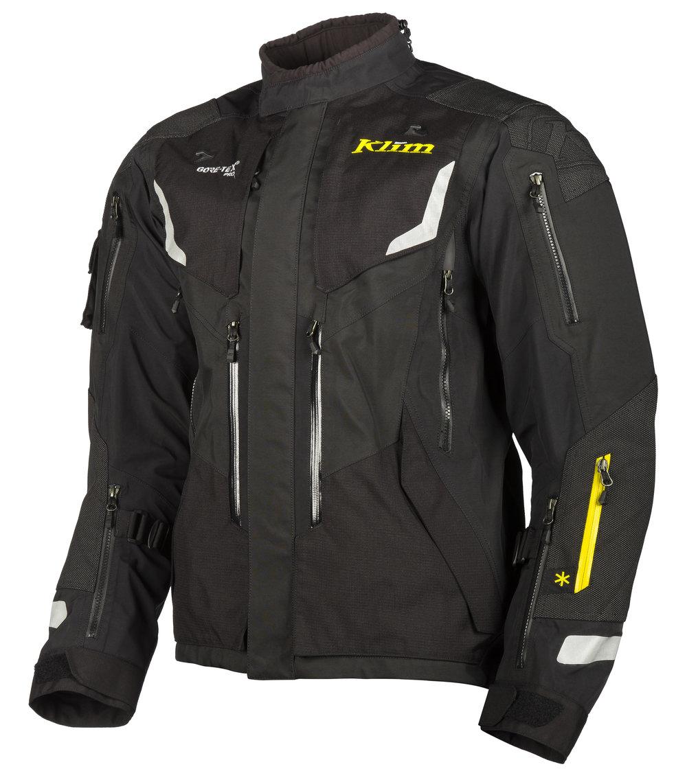 Badlands Jacket_black_1.jpg