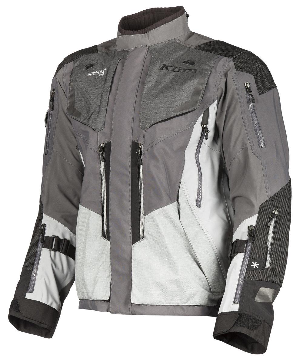 Badlands Jacket_light gray_1.jpg