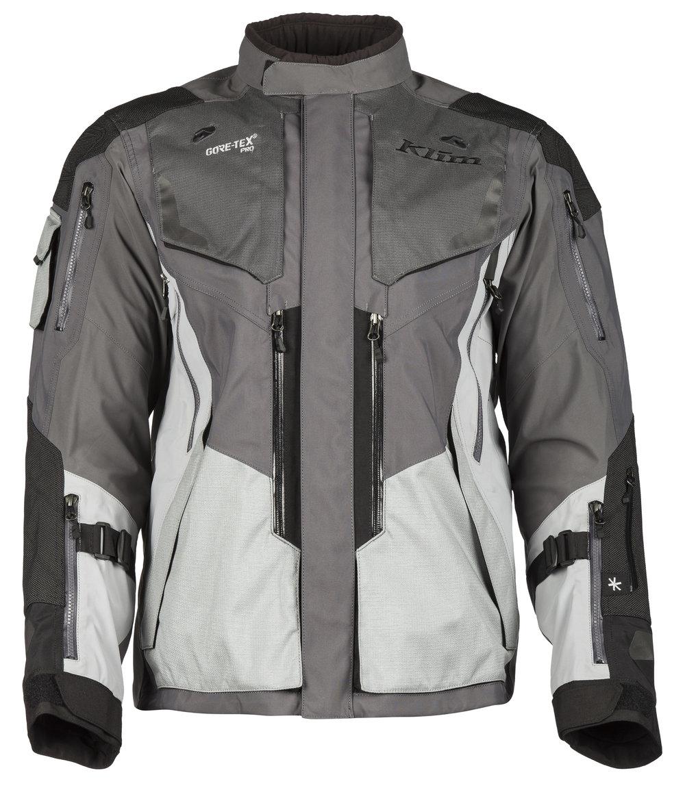 Badlands Jacket_light gray_2.jpg