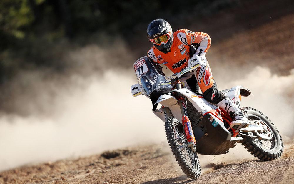 213021_luciano.benavides_KTM Rally Dakar 2018_1456.jpg