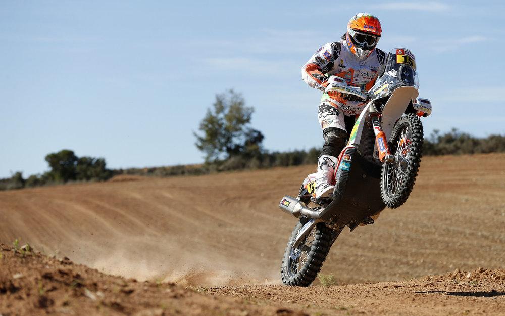 213005_laia.sanz_KTM Rally Dakar 2018_2027.jpg