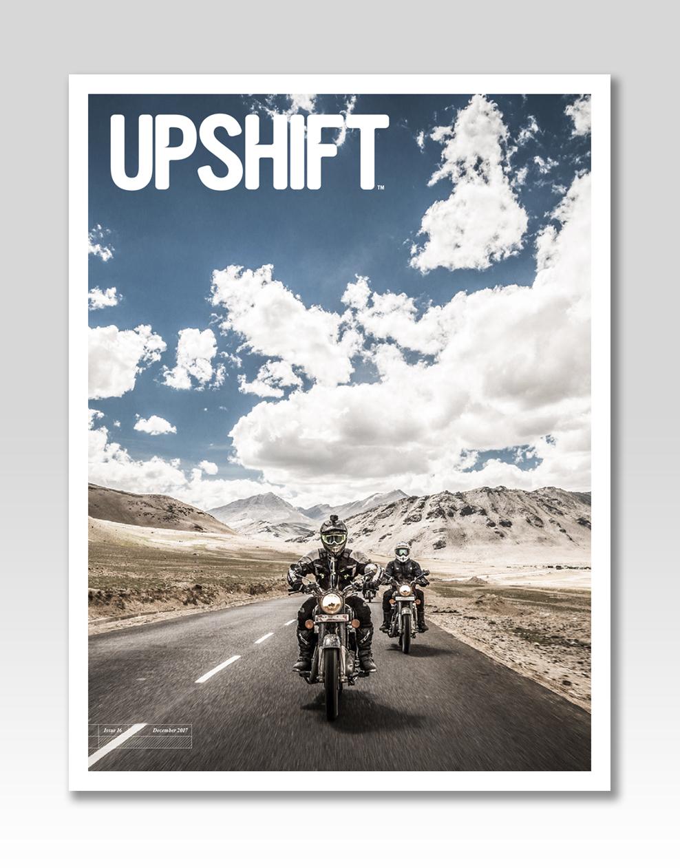 UPSHIFT 16.jpg