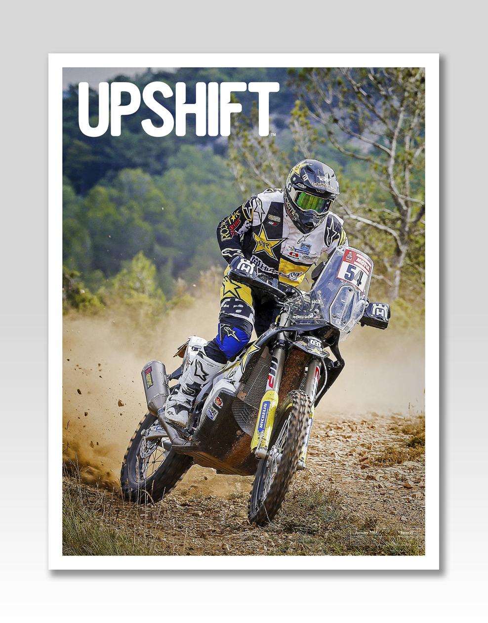 UPSHIFT 17.jpg