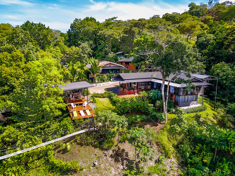 Costa_Rica-IMG_0292.jpg