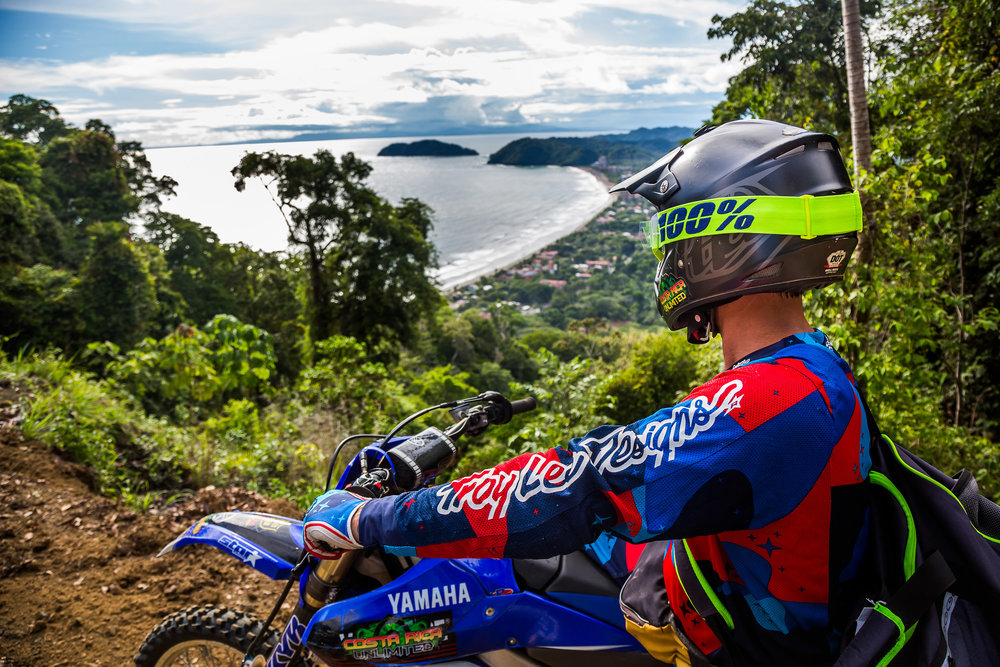 Costa_Rica-ODV_5401.jpg