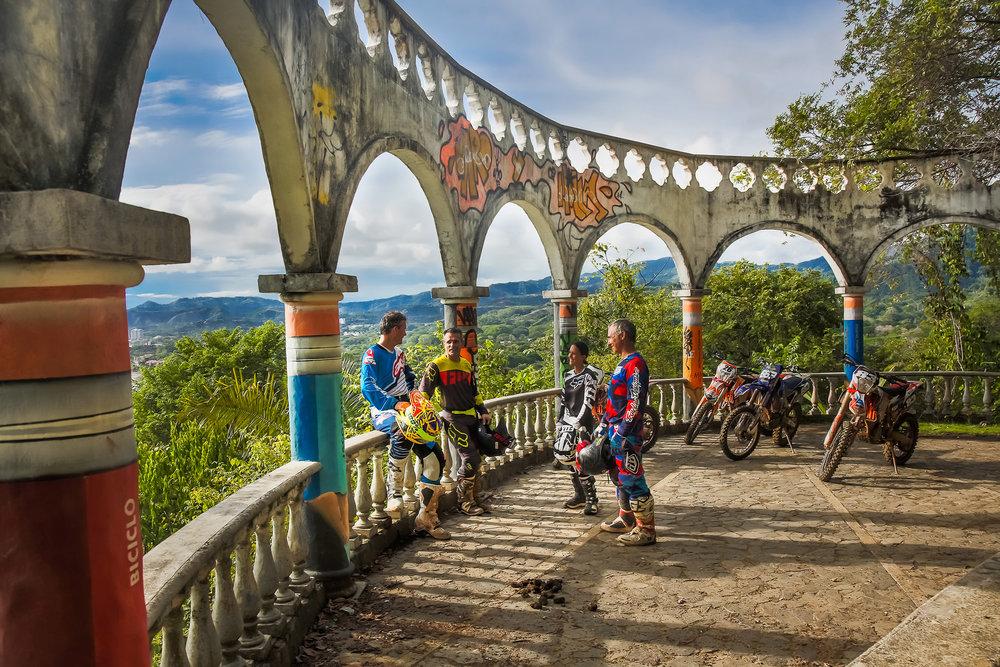 Costa_Rica-ODV_5426.jpg