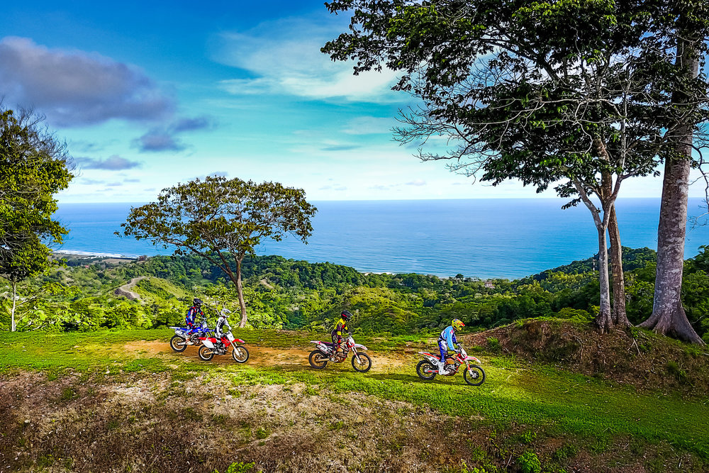 Costa_Rica-IMG_0241.jpg