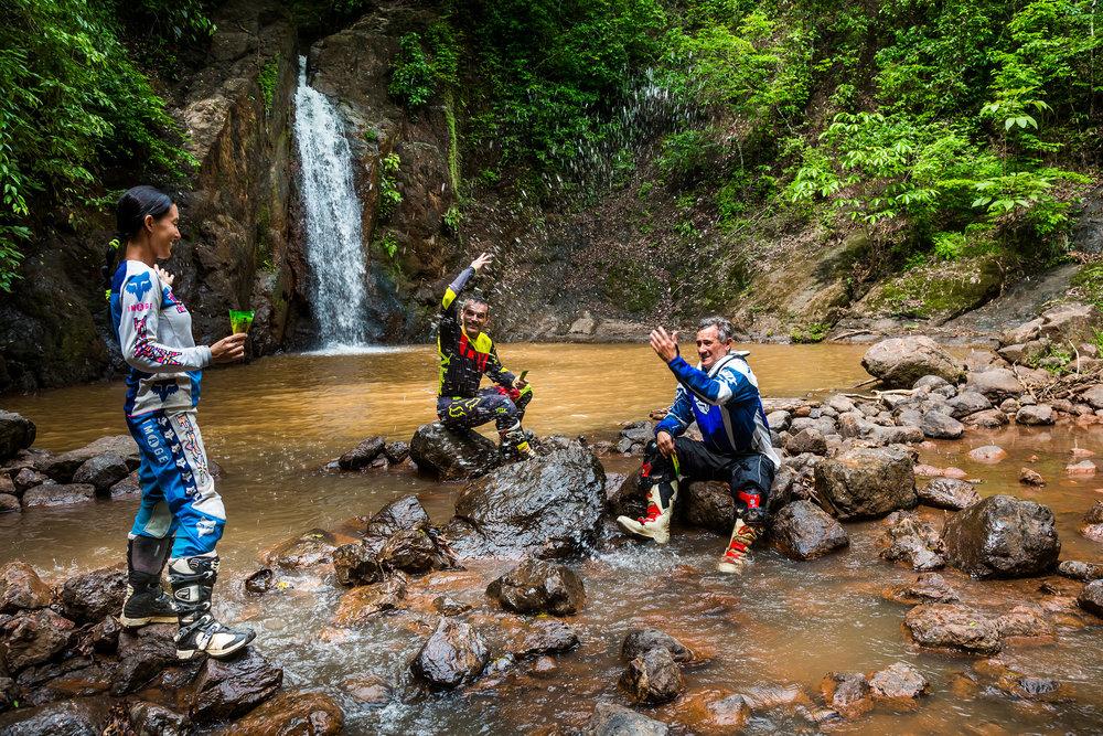 Costa_Rica-ODV_6065.jpg