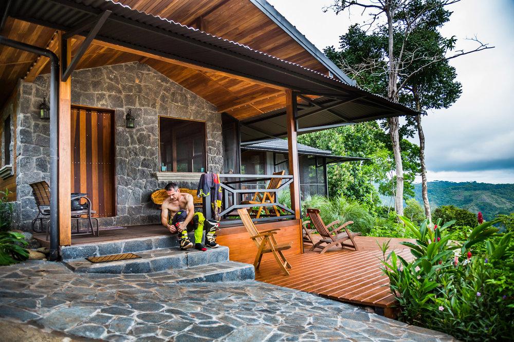 Costa_Rica-ODV_6737.jpg