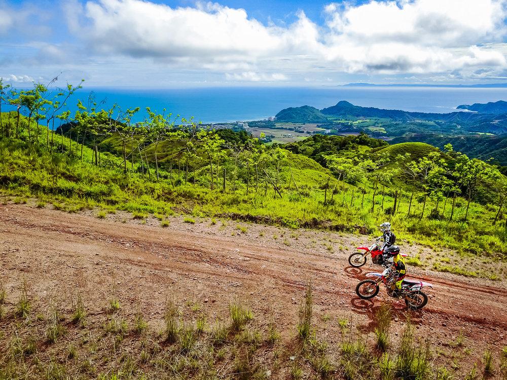 Costa_Rica-IMG_0252.jpg