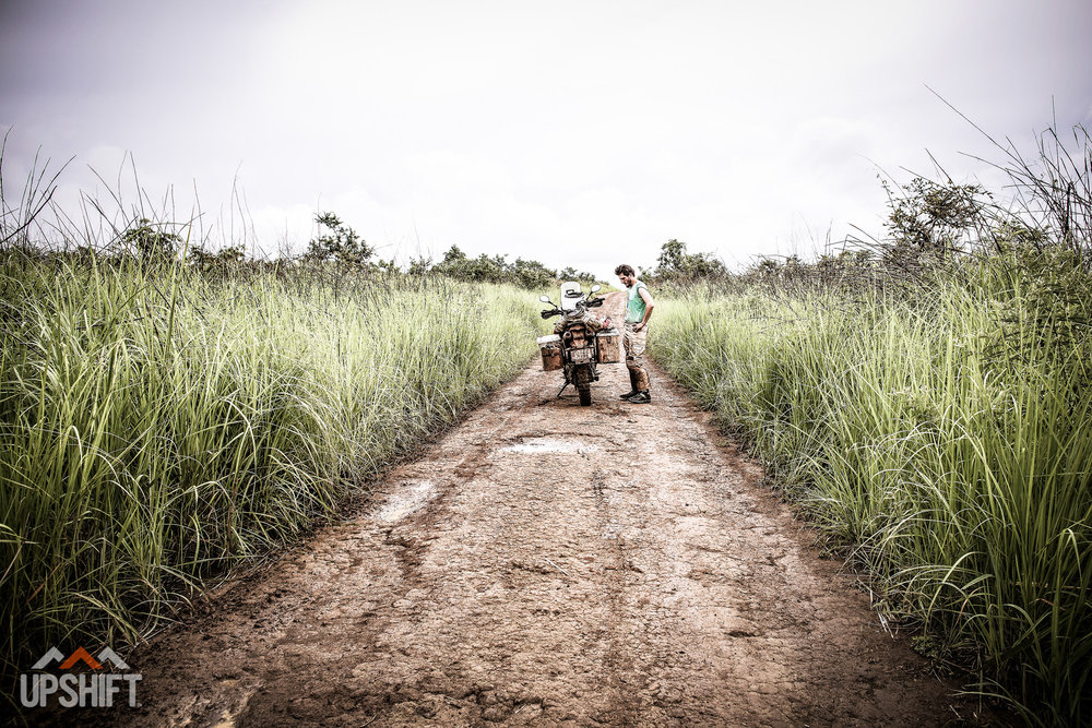 INTO THE WORLD - CROSSING THE CONGO-1.jpg