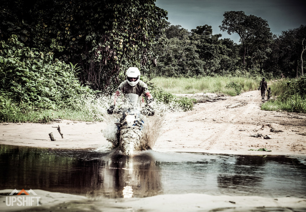INTO THE WORLD - CROSSING THE CONGO-7.jpg