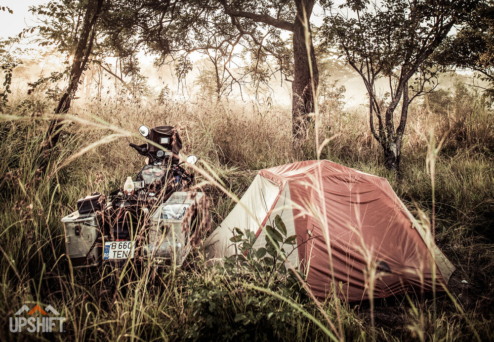 INTO THE WORLD - CROSSING THE CONGO-10.jpg