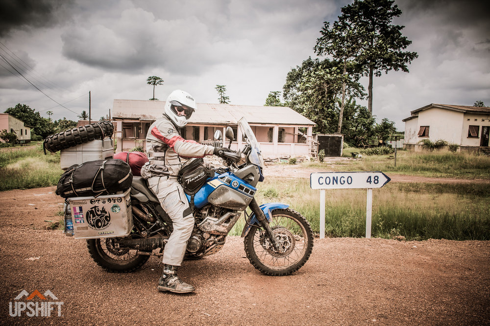 INTO THE WORLD - CROSSING THE CONGO-15.jpg