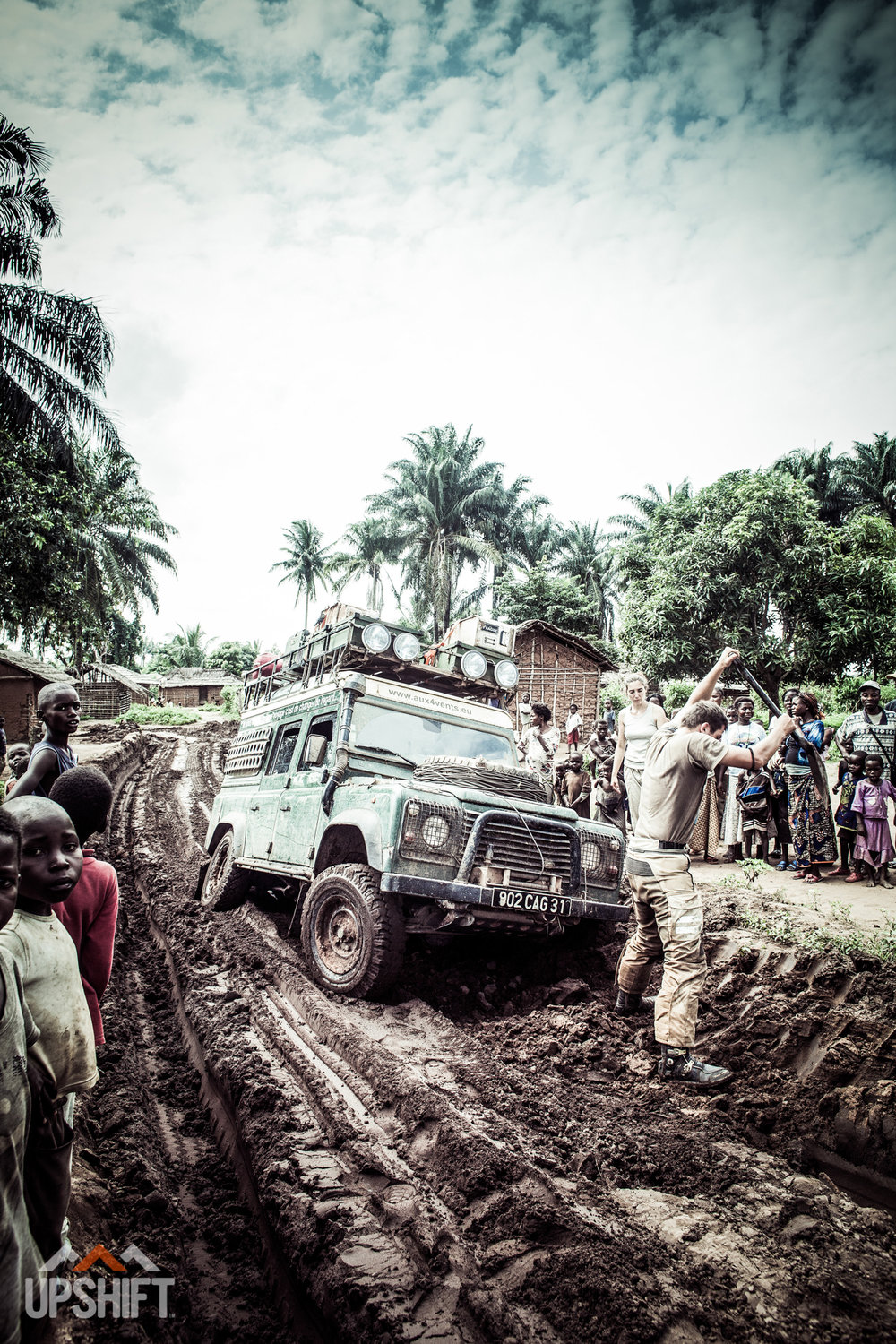 INTO THE WORLD - CROSSING THE CONGO-17.jpg