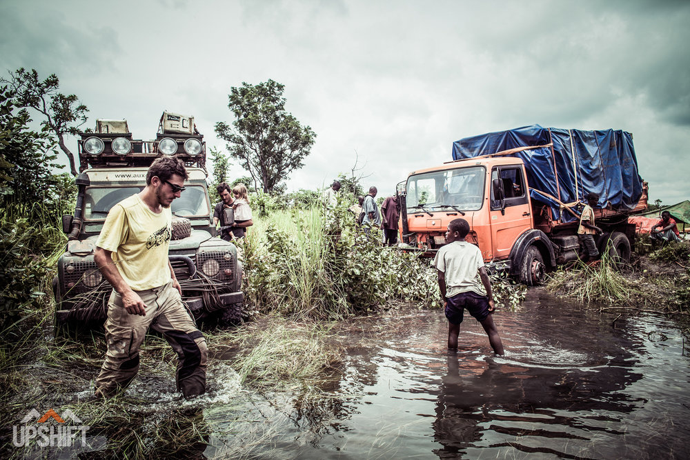 INTO THE WORLD - CROSSING THE CONGO-21.jpg